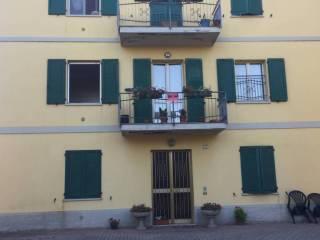 Case in vendita a Budrio, Correggio - Immobiliare.it
