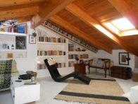 Foto - Trilocale ottimo stato, primo piano, San Giovanni...