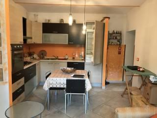 Foto - Bilocale Località Agazzi, Agazzi, Arezzo