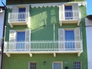 Foto - Casa indipendente 200 mq, ottimo stato, Gabiano