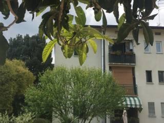 Foto - Appartamento via 1 Maggio, Cordenons