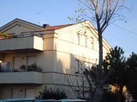 Foto - Trilocale via Cà Bertone 8, San Marino