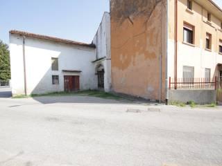 Foto - Casa indipendente via Bariletto 87, Cerlongo, Goito