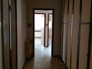Foto - Trilocale buono stato, secondo piano, Anzola dell'Emilia