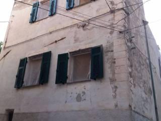 Foto - Rustico / Casale via Armazza, Conscente, Cisano sul Neva