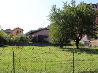 Foto - Terreno edificabile residenziale a Induno Olona