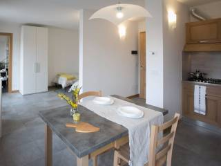 Foto - Appartamento via Santa Barbara 72, Campoformido