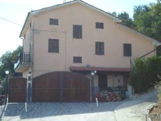 Foto - Quadrilocale frazione Montemoro 79, Frazione Montemoro, Force