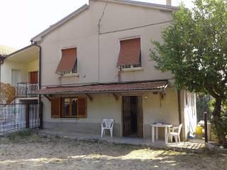 Foto - Rustico / Casale via Castagneto Grande 2, Greccio