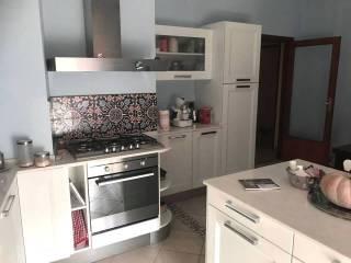 Foto - Appartamento via Camillo Benso di Cavour 19, Grottazzolina