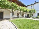 Villa Vendita Nimis