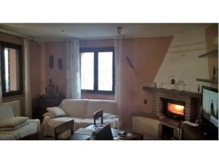 Foto - Villa all'asta via Riccardo Bacchelli 9, Motteggiana