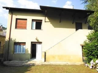 Foto - Villa via 25 Aprile 17, Mallarini, Pallare