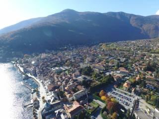 Foto - Monolocale via Paolo Zaccheo, Cannobio