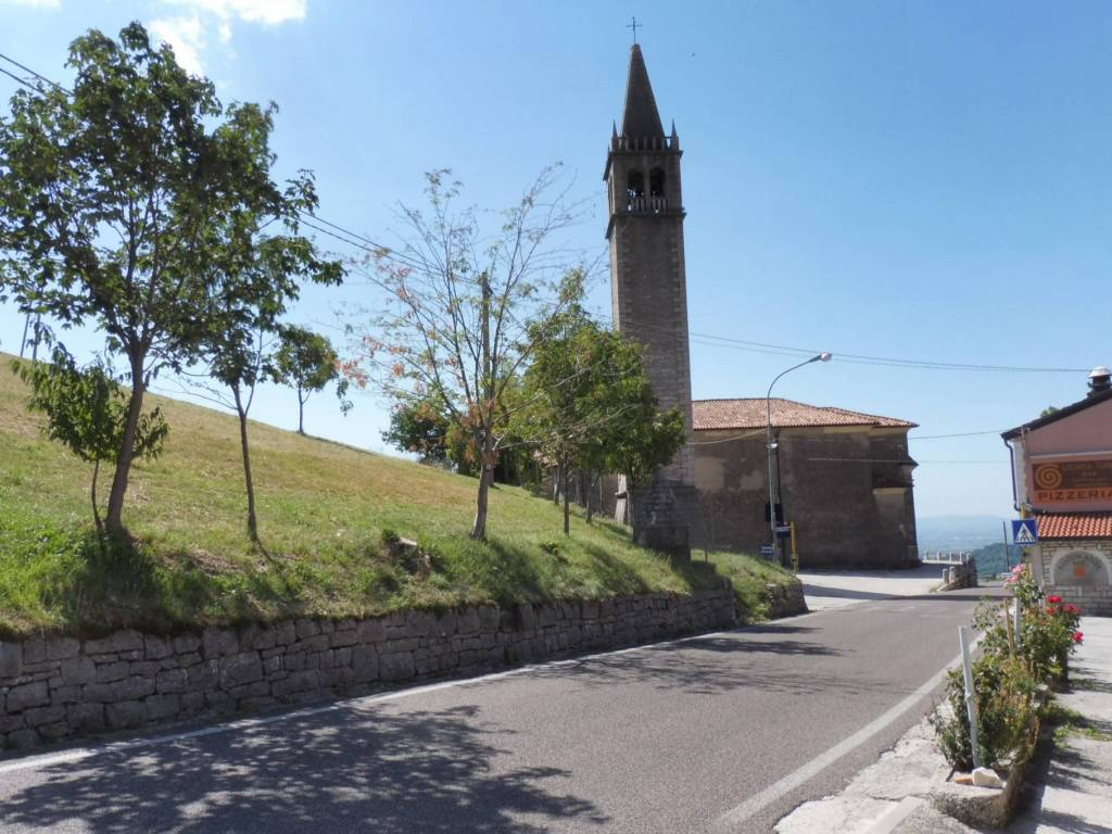 foto  Villa via Chiesa, Marostica