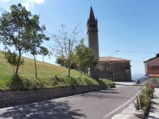 Foto - Villa via Chiesa, Pradipaldo, Marostica