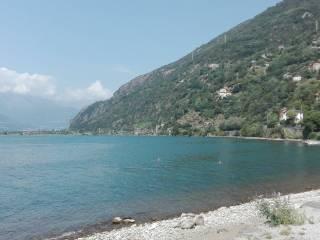 Foto - Bilocale via Colico, Bellano
