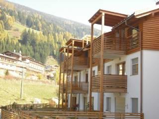 Foto - Trilocale via Bolzano, San Candido
