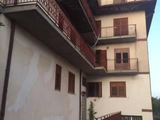 Foto - Appartamento via Sopalone, Venticano