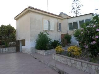 Foto - Villa via degli Oleandri, Agrigento