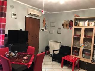 Foto - Bilocale via Goito, Borgo Nuovo, Prato