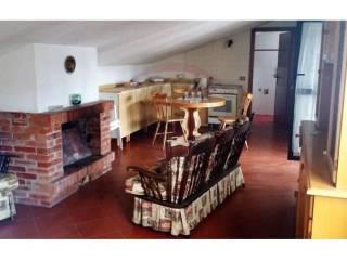 Foto - Casa indipendente via Berlinguer 18, Levane, Bucine