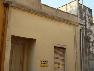 Foto - Palazzo / Stabile via Ugo Foscolo 88, Neviano