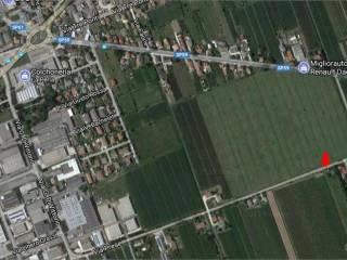 Foto - Terreno agricolo in Vendita a Santo Stino di Livenza