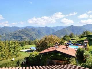 Foto - Villa strada provinciale 43, Castelnuovo di Garfagnana