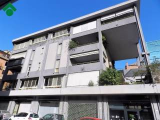 Foto - Appartamento via abba, giuseppe cesare, 14, Cagliari