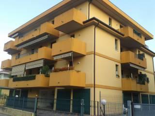 Foto - Bilocale buono stato, primo piano, Polegge, Vicenza