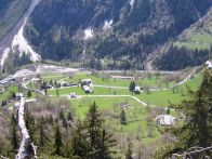 Villa Vendita Prè-Saint-Didier