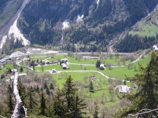 Foto - Villa Route Mont Cormet, Verrand, Prè-Saint-Didier