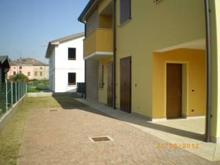 Foto - Villa via Fratelli Cervi, San Biagio, San Felice sul Panaro