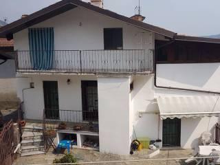 Foto - Villa via Suppo 1, Villar Dora