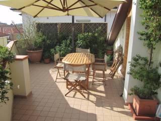 Foto - Quadrilocale via Milite Ignoto, Pesaro