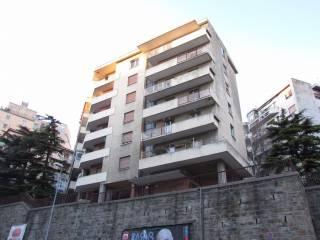 Foto - Trilocale viale dei Campi Elisi 42, San Vito, Trieste