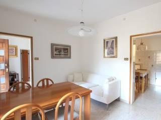 Foto - Appartamento piazza San Valentino 21, Quinzano, Verona