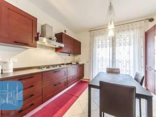 Foto - Appartamento via Altinia 253, Dese, Venezia