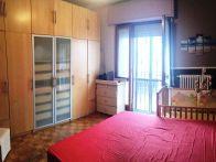 Appartamento Vendita Paullo