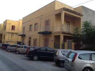 Foto - Casa indipendente 440 mq, buono stato, Agrigento
