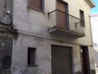 Foto - Casa indipendente via Roma, Castrovillari