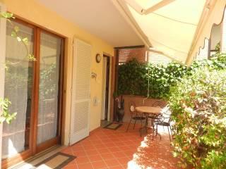 Foto - Villa via Sarzanese 200, Nave, Lucca