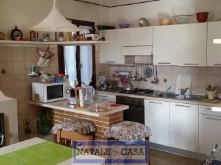 Foto - Villa, ottimo stato, 180 mq, Valvasone Arzene