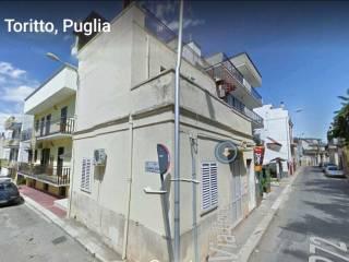 Foto - Casa indipendente via Quasano 20, Toritto