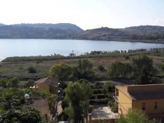 Foto - Villa Villaggio Pergusa, Pergusa, Enna