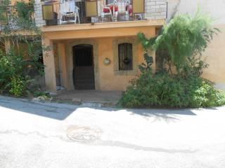 Foto - Quadrilocale via Venditti, Arpino