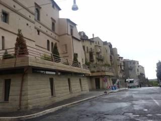 Foto - Attico / Mansarda via Regina Margherita 30, Casape