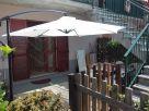 Villetta a schiera Vendita Piario