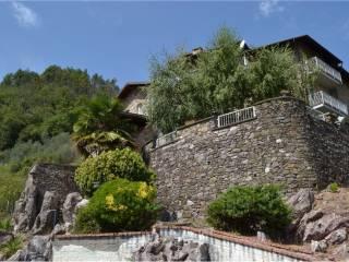 Foto - Appartamento ottimo stato, Monterosso al Mare